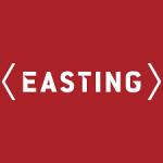 easting logo